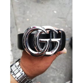 f71f76866 Gucci Hombre - Ropa y Accesorios en Santander en Mercado Libre Colombia