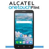 Alcatel Flint Libre 5.5 Pulg 16gb 4 Nucleos Ram 1.5 Gb 8mpx