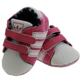 Sapatinho Bebê Tênis Menina All Star Converse adidas /puma