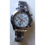 Reloj Rolex Daytona Automatico Acero