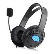 Audio y Video para Gaming desde