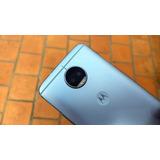 Motorola Moto G5s Plus Ram3gb/32gb Huella Aceptamos Visa