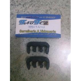 94ed1067172 Movimentador De Portao Eletronico Corrente - Motor para Portão ...