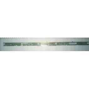 Tarjeta T Com, Inverter O Panel Tv 32 Led Premium