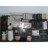 Lote De 100 Maquillajes Importados Lancome Dior Chanel Mac