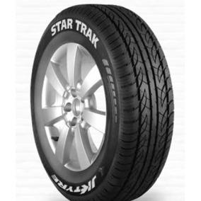 195/65 R15 Llanta Jk Tyre Star Trak 91 H