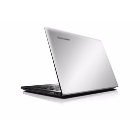 Notebook Lenovo G40-80 Intel Core 5 I3 4gb 1tb Led 14 Win10