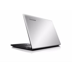 Notebook Lenovo G40-80 Intel Core 5 I3 4gb 1tb Led 14 Win10