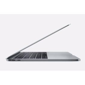Macbook Pro Retina Touch Bar 15 2.9 I7 512gb 16gb 2017apple