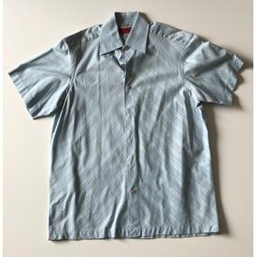 Camisa Social Individual Dudalina