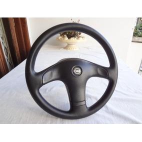 Volante Opel Corsa Gl Classic Wagon Wind Semi Zero