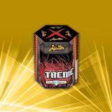 Fuegos Torta Jupiter Xtreme Modelo 4300