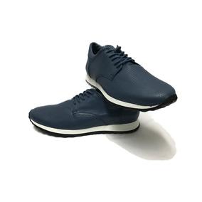 Zapatillas Stone Versk Azul