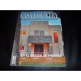 Revista Casa Country Nº 112