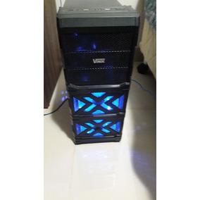 Desktop Gamer