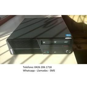 Computador Cpu Gamer I5 4gb De Ram Disco 500gb // 200trumps