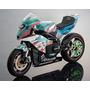 Hatsune Miku Spride.06 Racing Miku Tt Zero 13 Moto Pistera
