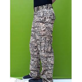 Pantalon Tacticos Camuflados Modelos Varios Sparta