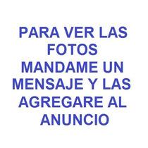 Los Faisanes - Morenita Encantadora - Lp Nuevo Norteño