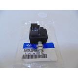 Interruptor Luz Freno Hyundai Sonata 2.5-00/01, H1 2.4-06/08