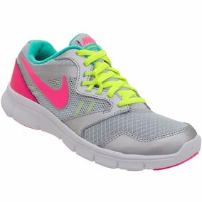 Zapatos Nike Originales Traídos De Miami