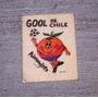 Naranjito Mundial España 1982 Promocion Ambrosoly Muy Escaso