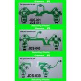 Flex Para Control De Ps4 3 Modelos