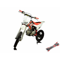 Mini Moto Cross 125cc