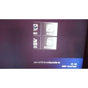 Tv Lg Lcd 42 42lh30 Ua Para Refacciones