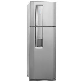 Refrigerador Electrolux Frost Free Duplex Dw42x 380 L 127v
