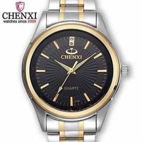 743e026b737 Relogio Chenxi Importado - Joias e Relógios no Mercado Livre Brasil