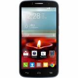 Alcatel Onetouch Fierce 2 Smartphone Familia Móvil Desarrol