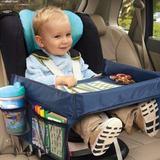 Mesa De Viaje Sillas Para Niños Y Bebes Autos