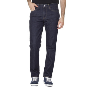 Jean Levi´s 511 Corte Slim ( Semi Chupin) / Brand Sports