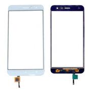 Vidro Touch Asus Zenfone 3 Ze552kl Tela Frontal Lente