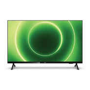 Smart Tv Philips 43  43pfd6825/77 Full Hd Netflix Youtube Lh