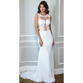 Precio de vestidos de novia mercadolibre