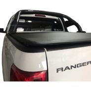 Lona Ranger 2012 A Actual Tensores Imperdibles Rana Toro