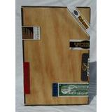 Caixas De Charutos Vazias Para Cigar Box Guitar