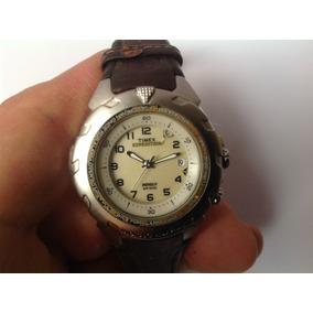 Precio de reloj timex para dama