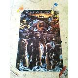 Halo Poster X-box 360 ,nes,super Nes,ps3
