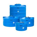 Cisterna Rotoplas Nueva 5000lt Envio Gratis Tlaxcala