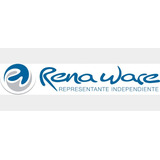 Rena Ware Del Peru / Inscribete Y Gana Premios