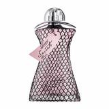Perfume O Boticário Glamour Secrets Black Edt 75ml