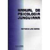 Manual De Psicologia Junguiana