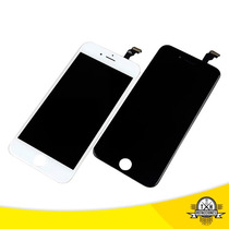 Pantalla Display + Touch Iphone 5, 5s, 5c