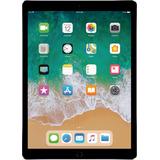 Apple Ipad Pro 129-inch Wi-fi Cellular 64 Gb