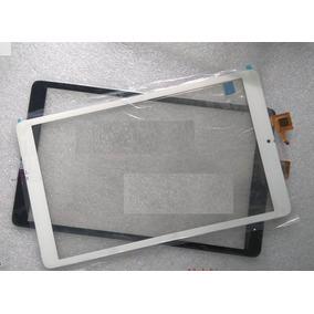 Touch Screen 10.1 Alcatel Pixi 3 8080 Flex Lwgb10100180