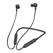 Auricular Manos Libres Bluetooth Qcy L2 iPhone Samsung Sony