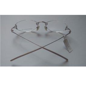 Oculos De Grau Feminino - Óculos em Vila Zelina, São Paulo Zona ... bcb2dc6316